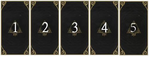 5張.jpg