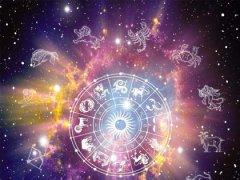2020年农历腊月二十四这一天出生的星座性格怎么样?